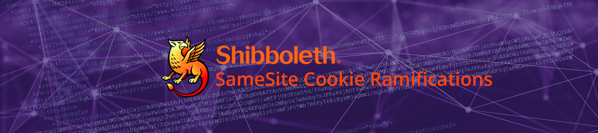 SameSite Cookies and Shibboleth
